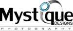 Mystique Designs Photography's Company logo
