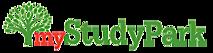 Mystudypark's Company logo