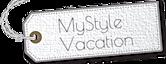 Mystylevacation's Company logo