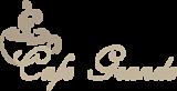 Mytaste's Company logo