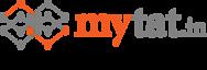 Mytat.in's Company logo