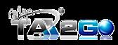 Mytax2go's Company logo