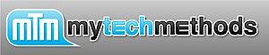 Mytechmethods's Company logo