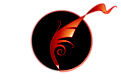 Mythic Drawing's Company logo