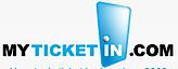 MyTicketIn's Company logo