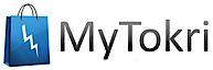MyTokri 's Company logo