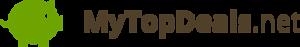 Mytopdeals's Company logo