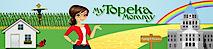 Mytopekamommy's Company logo