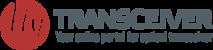 Mytransceiver's Company logo