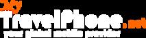 Mytravelphone's Company logo