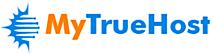 MyTrueHost's Company logo