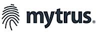 Mytrus's Company logo