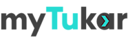 myTukar's Company logo
