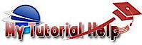 Mytutorialhelp's Company logo