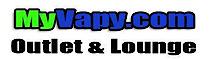 Myvapy's Company logo