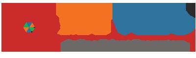 InterviewApp's Competitor - MyVizo logo