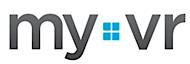 MyVR's Company logo