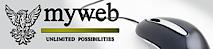 Myweb Unlimited's Company logo