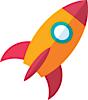 MyXplor's Company logo