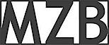 MZB's Company logo
