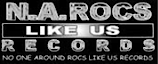 N. A. Rocs's Company logo