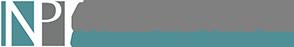 N. Pirilides & Associates's Company logo