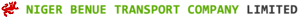 N.b.t.c's Company logo