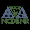 Recyclenc, Org's Company logo