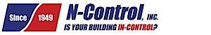 N-control's Company logo