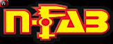 N-fab's Company logo