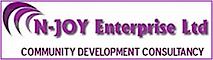 N-joy Enterprise's Company logo