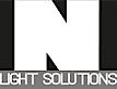 N Light Bv's Company logo