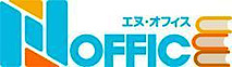 N Office's Company logo