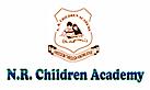 N.r. Children Academy's Company logo