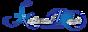 Slavichair's Competitor - N.r. Hair Group logo