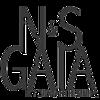 N&s Gaia By Sidharth Sinha's Company logo