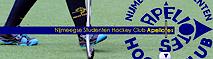 N.s.h.c. Apeliotes's Company logo