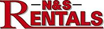 N&S Rentals's Company logo