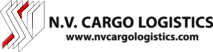 N.v. Cargo Logistics's Company logo