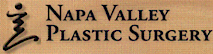 N V P S's Company logo