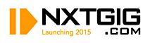N X T G I G's Company logo