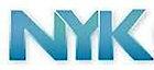 Now You Know, Inc's Company logo