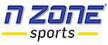 N Zone Sports's Company logo