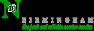 N10 Logistics's Company logo