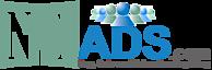 N1ads's Company logo