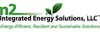 N2 Integrated Energy Solutions's Company logo