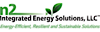 Greenstarsavings's Competitor - N2 Integrated Energy Solutions logo