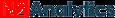 Dais's Competitor - N2analytics logo