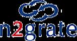 N2grate's Company logo