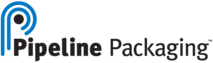 N2it Containers's Company logo